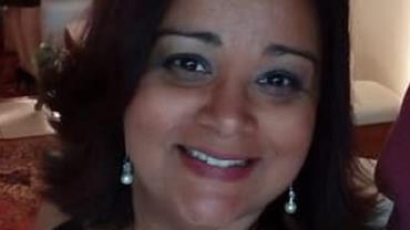 Pastora é encontrada morta dentro de geladeira da própria casa no Rio