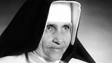 Irmã Dulce será reconhecida como santa neste domingo (13); saiba mais
