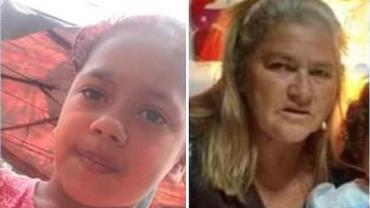 Picada de escorpião mata menina de 7 anos em Franco da Rocha (SP); avó morre após receber a notícia