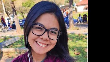 Adolescente de 16 anos é encontrada morta dentro de casa no Rio