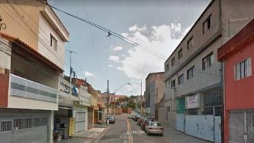 Menina morre após ser mordida no pescoço por cachorro em São Bernardo do Campo (SP)