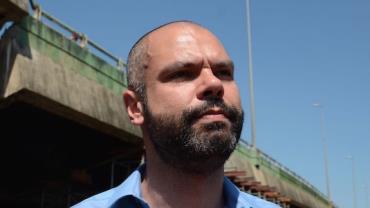 Prefeito de SP, Bruno Covas passará por três sessões de quimioterapia