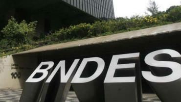 BNDES antecipará pagamento de R$ 30 bilhões à União
