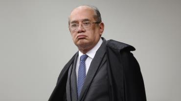 STF anula pena de mulher condenada a quase 7 anos por traficar um grama de maconha