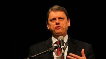Ministro diz que reforma da Previdência já atrai investidores