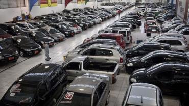 Economia brasileira acelera no terceiro trimestre e cresce 0,91%, diz BC