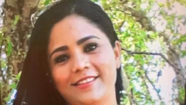 DF: Homem é suspeito de matar irmã com ajuda do filho da vítima