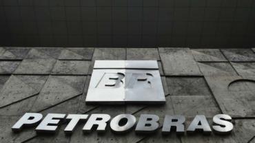 Plano de negócios da Petrobras prevê investimentos de US$ 75,7 bi