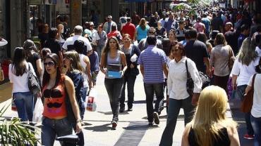 Desemprego é de 11,6% e atinge 12,4 milhões de pessoas, aponta IBGE
