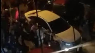 Veja quem são os mortos do tumulto em baile funk em Paraisópolis, em SP