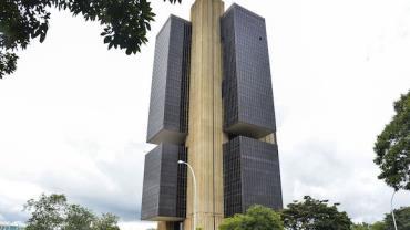 Mercado eleva pela 4ª semana estimativa de inflação para 2019