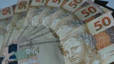 Copom reduz taxa básica de juros para 4,5% ao ano