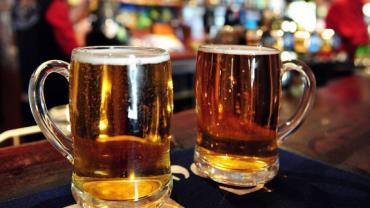 Polícia Civil mineira analisa amostras recolhidas de cervejaria