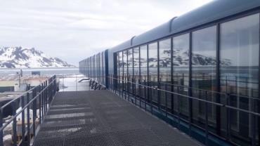 Nova estação brasileira na Antártida será inaugurada nesta terça (14); saiba mais