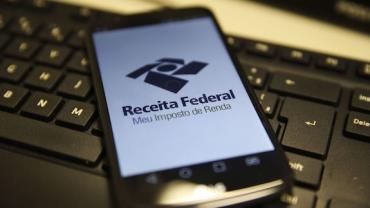 Receita paga as restituições do lote residual de janeiro do IRPF nesta quarta (15)