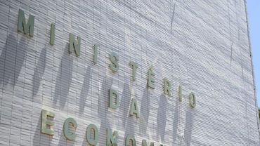 Programa de Parcerias e Investimentos vai para o Ministério da Economia, diz governo