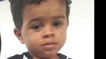 Criança de dois anos desaparece em Minas Gerais e mobiliza autoridades