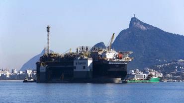 TST considera greve dos petroleiros ilegal e libera Petrobrás a aplicar sanção