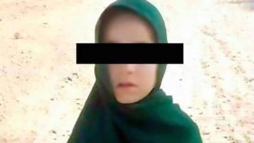 Menina de 8 anos é estuprada, enforcada e morta no Paquistão