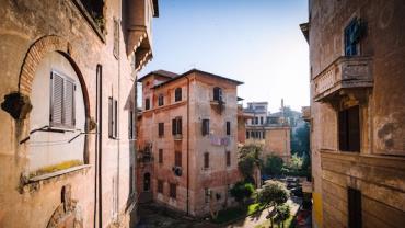 Coronavírus: Itália impõe restrições e população deve ficar em casa