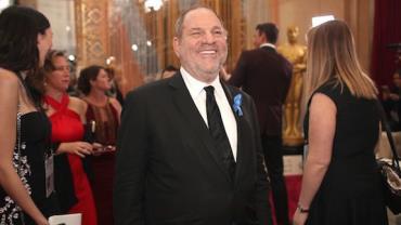 Harvey Weinstein é condenado a 23 anos de prisão por crimes sexuais