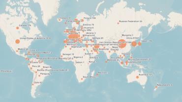 Espanha decreta quarentena por causa do coronavírus