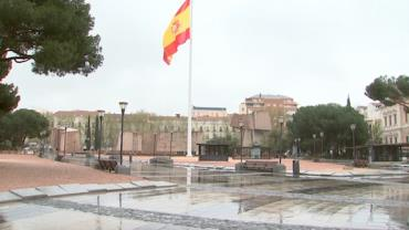 Espanha ultrapassa China no número de mortes por coronavírus