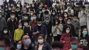 ONU anuncia ajuda de US$ 2 bilhões para países vulneráveis em luta contra coronavírus