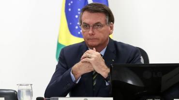 Governo zera imposto de importação de medicamentos contra o novo coronavírus