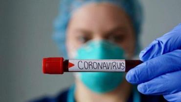 Brasil tem 3.904 casos e 114 mortes por coronavírus, informa Ministério da Saúde