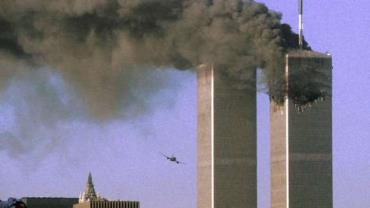 EUA tem mais mortes por coronavírus do que no 11 de setembro