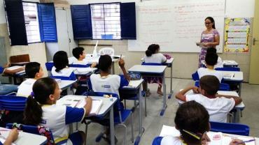 Crianças terão cartão-alimentação em escolas municipais de São Paulo