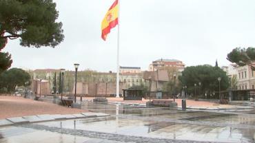 Espanha ultrapassa Itália em número de casos de coronavírus