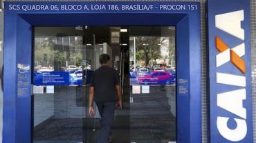 Auxílio de R$ 600: Governo anuncia calendário para receber a renda emergencial