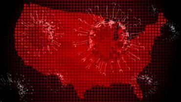 Coronavírus: Nova York tem recorde de mortes e ultrapassa a barreira de 4 mil