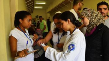 Após 43 dias, coronavírus já matou mais no Brasil do que dengue, H1N1 e sarampo em 2019