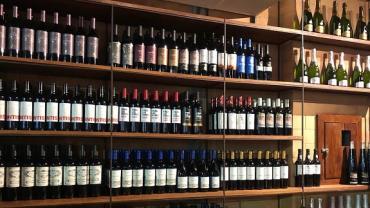 """Municípios argentinos proíbem venda de bebidas alcoólicas na quarentena pois consumo excessivo promove """"violência doméstica e sexual"""""""