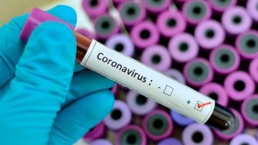 Brasil tem 357 mortes e 3.503 novos casos do coronavírus nas últimas 24 horas, diz Ministério da Saúde