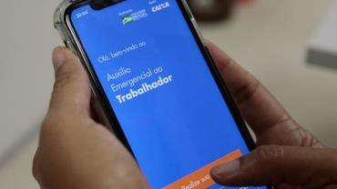 Auxílio de R$ 600: mais de 46,2 milhões de pessoas já receberam benefício emergencial