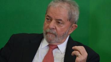 TRF4 mantém condenação de Lula no caso do sítio em Atibaia