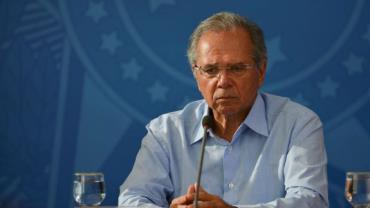 Auxílio de R$ 600: Governo diz que benefício não pode ser permanente