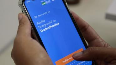 Auxílio de R$ 600: Governo publica calendário de pagamento da 2ª parcela