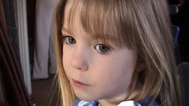 Homem detido na Alemanha é novo suspeito no caso Madeleine