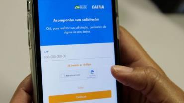 Auxílio de R$ 600: Caixa libera saque da segunda parcela a quem nasceu em maio