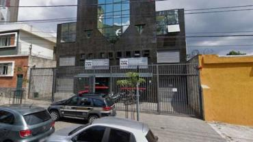 Menina denuncia estupros de padrasto em carta para mãe e foge de casa em MG
