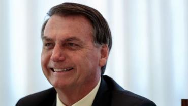 Bolsonaro sanciona lei de auxílio financeiro para o setor cultural