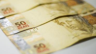 Pessoas superendividadas têm menor qualidade de vida, diz Banco Central
