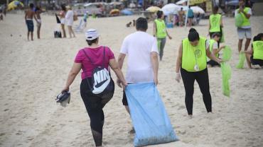 Rio de Janeiro divulga regras de pontuação para reabertura