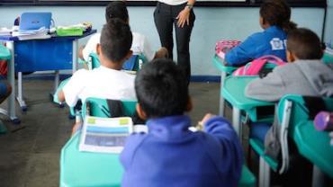 Escolas privadas devem retomar aulas presenciais em 3 de agosto no Rio