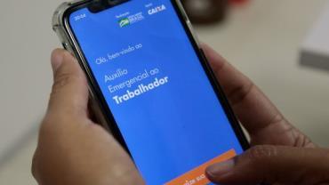Auxílio Emergencial: governo divulga novo calendário de pagamento para mais 1,15 milhão de beneficiários
